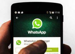 ongelukken-verkeer-telefoon-whatsapp